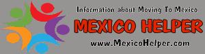 www.MexicoHelper.com